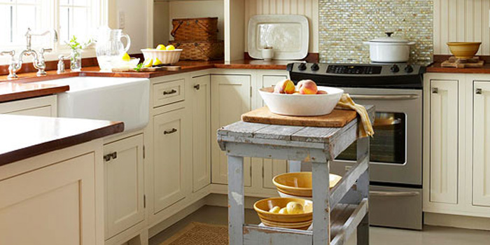 Kitchen Remodeling Tips (Part 2)
