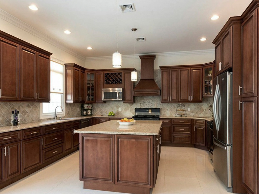 discount kitchen cabinets ma gallery line kitchen designs 14786
